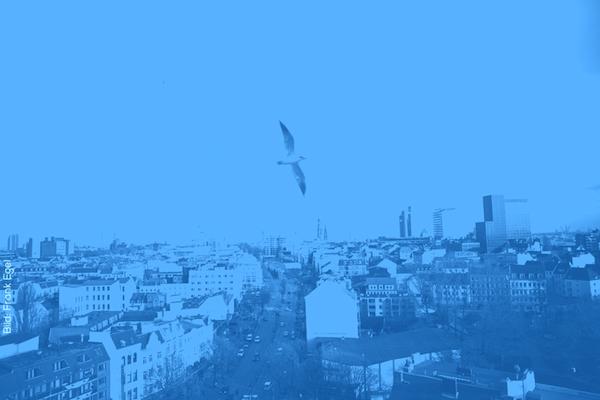 hg-reeperbahn-blau