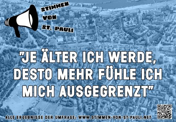 umfrage-statement_A3_AUSGEGRENZT