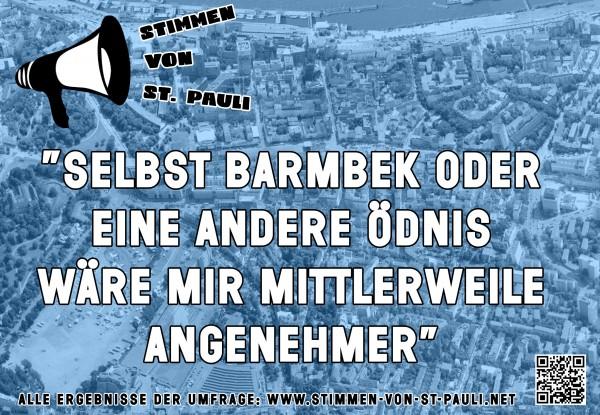 umfrage-statement_A3_BARMBEK
