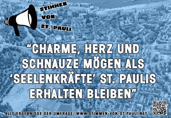 umfrage-statement_A3_CHARME-SCHNAUZE