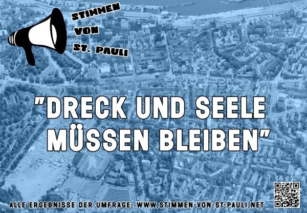 umfrage-statement_A3_DRECK+SEELE