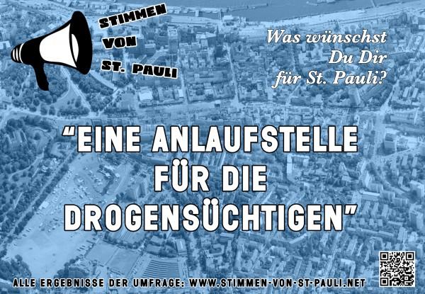 umfrage-statement_A3_DROGENPUNKT