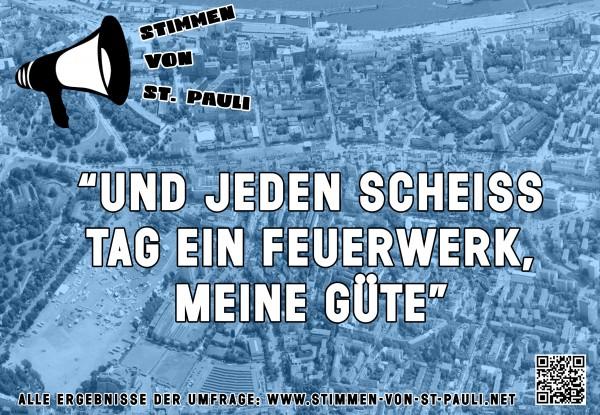 umfrage-statement_A3_FEUERWERK