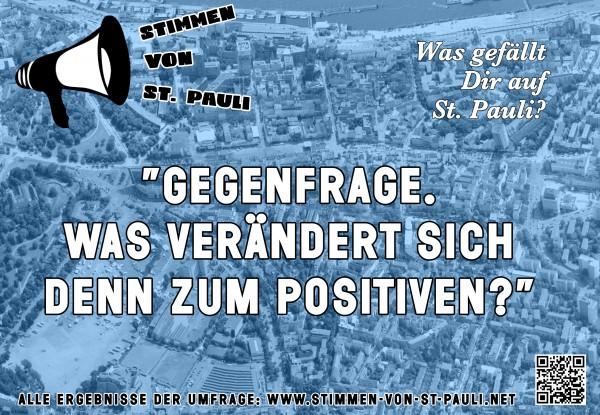 umfrage-statement_A3_GEGENFRAGE