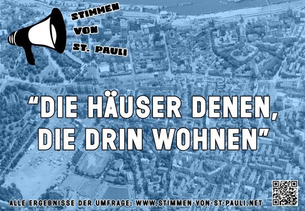 umfrage-statement_A3_HAEUSER