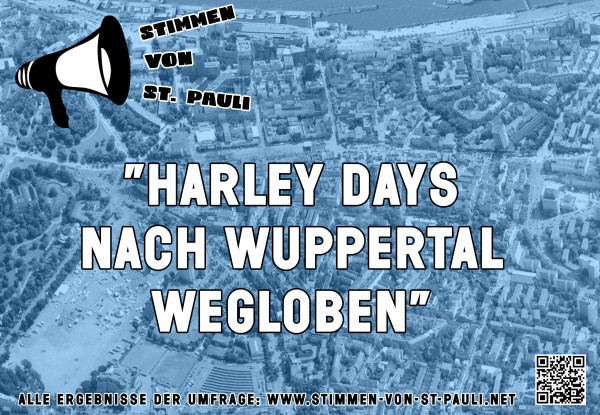 umfrage-statement_A3_HARLEY-DAYS
