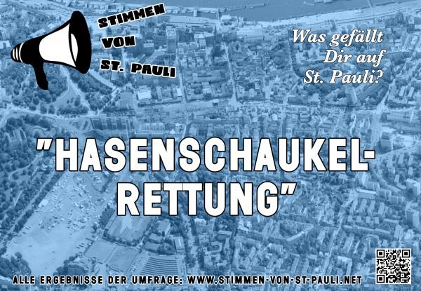 umfrage-statement_A3_HASENSCHAUKEL