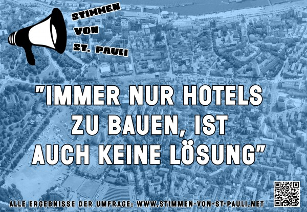 umfrage-statement_A3_HOTELS