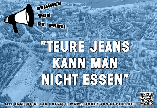umfrage-statement_A3_JEANS