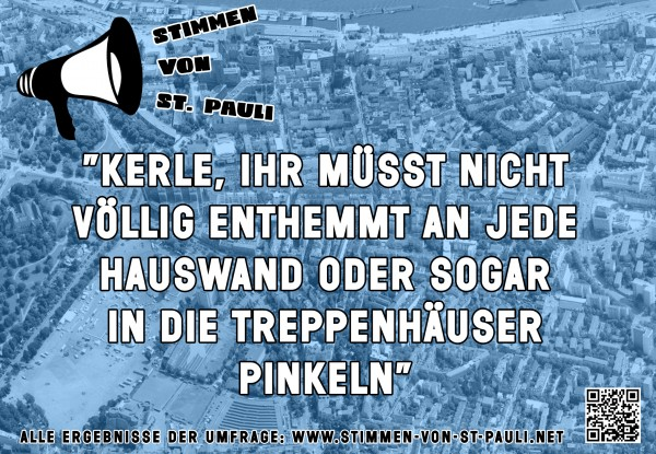 umfrage-statement_A3_KERLE