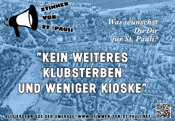 umfrage-statement_A3_KLUBSTERBEN