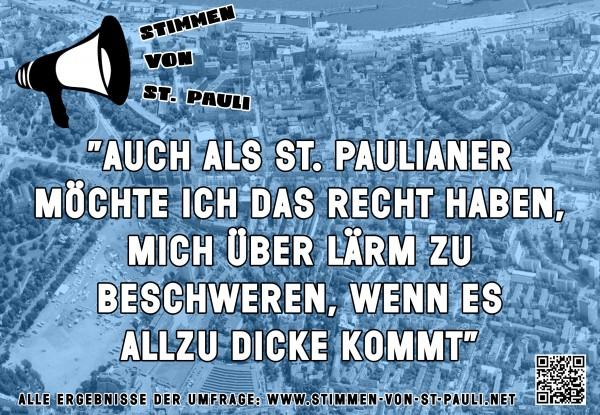 umfrage-statement_A3_LÄRM