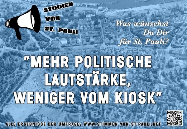 umfrage-statement_A3_LAUTSTAERKE