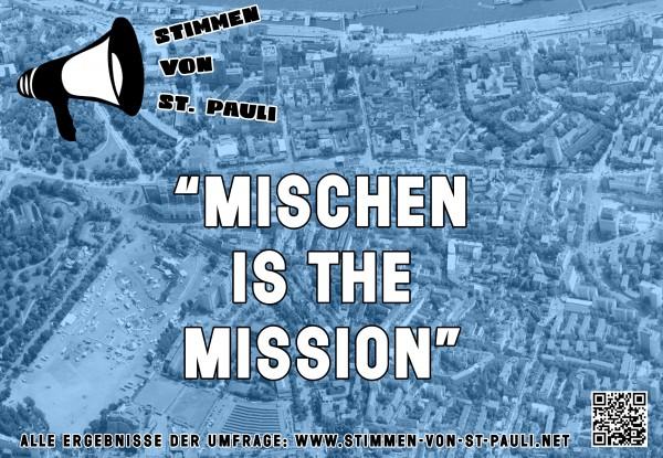 umfrage-statement_A3_MISCHEN