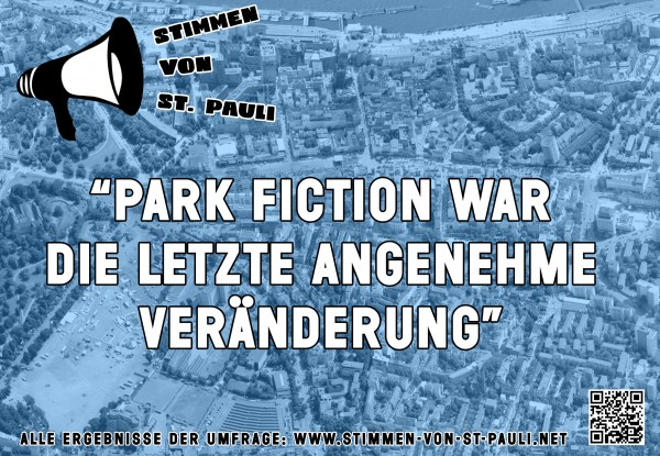 umfrage-statement_A3_PARKFICTION