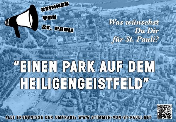 umfrage-statement_A3_PARKHEILIGENGEISTFELD