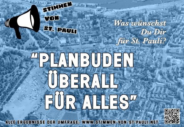 umfrage-statement_A3_PLANBUDEN