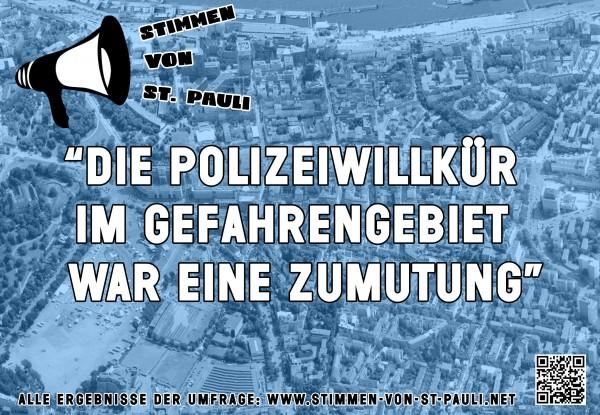 umfrage-statement_A3_POLIZEIWILLKUER