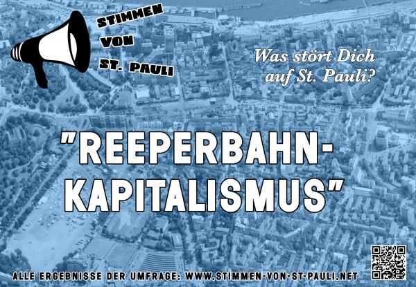 umfrage-statement_A3_REEPERBAHN-KAPITALISMUS
