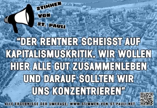 umfrage-statement_A3_RENTNER