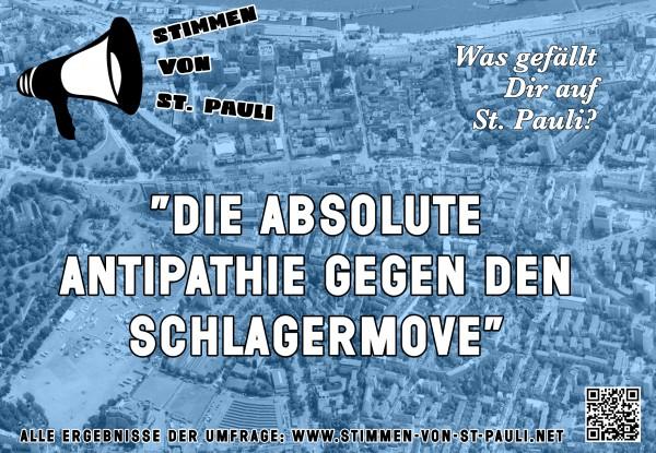umfrage-statement_A3_SCHLAGERMOVE