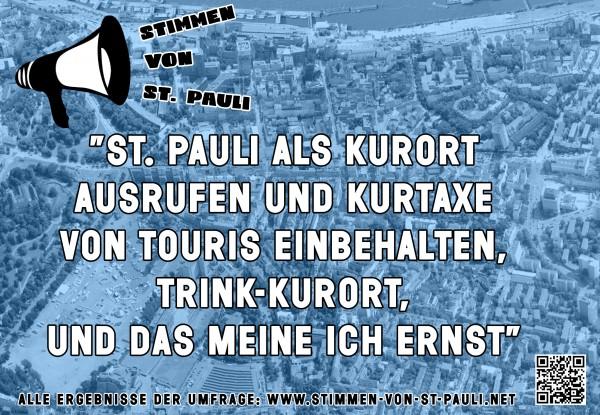 umfrage-statement_A3_TRINK-KURORT