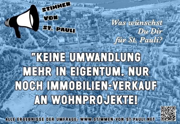 umfrage-statement_A3_UMWANDLUNG