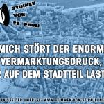 umfrage-statement_A3_VERMARKTUNGSDRUCK
