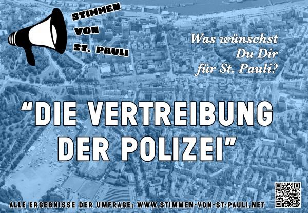 umfrage-statement_A3_VERTREIBUNG-POLIZEI