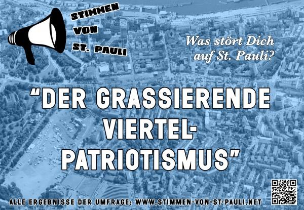 umfrage-statement_A3_VIERTELPATRIOTISMUS