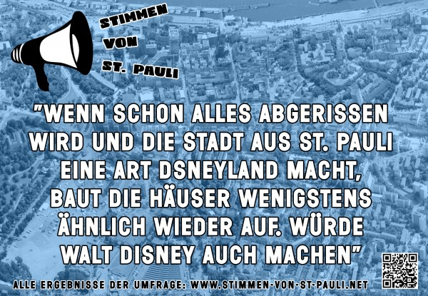 umfrage-statement_A3_WALTDISNEY
