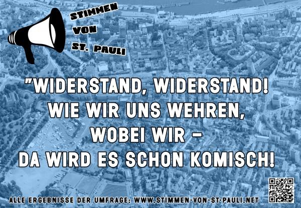 umfrage-statement_A3_WIDERSTAND2